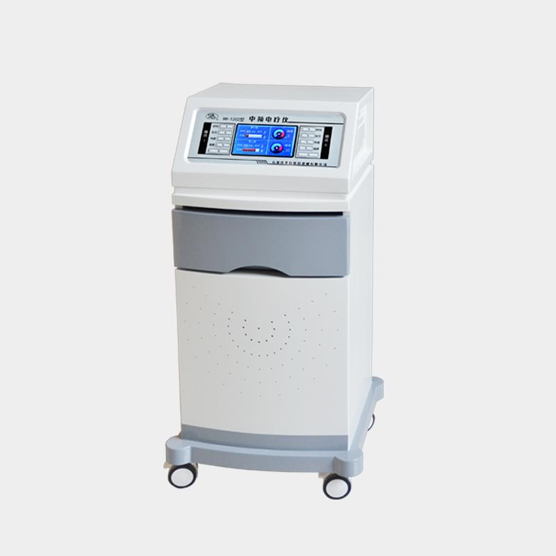 HH-1202中频电疗仪(液晶)
